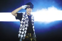 chotokkyu_yusuke_zepp