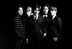 shinee-a-sha-0210_new_small