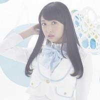 sunmyu_8th_yamauchi