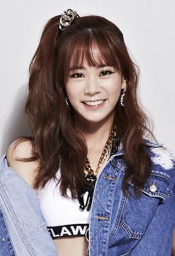 KARA_SeungYeon