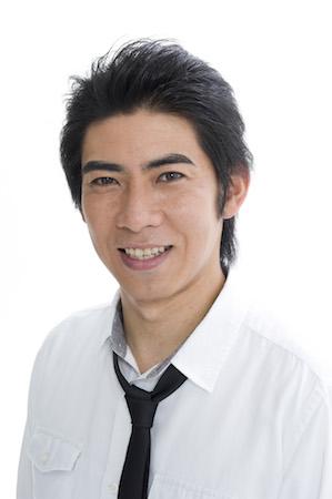 アナタの番号は吉数?琉球風水志・シウマが教える2015年、運気が上がる携帯下4桁の数字BEST3