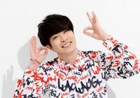 G703.5. Youngjae
