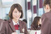 hiroinshikkaku_fukudaayano1