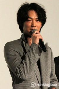 綾野剛、高橋一生…まだまだ独身でいてほしいイケメンアラサー俳優