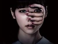 gekijyourei_3