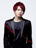 12.3Da-iCE.hanamura