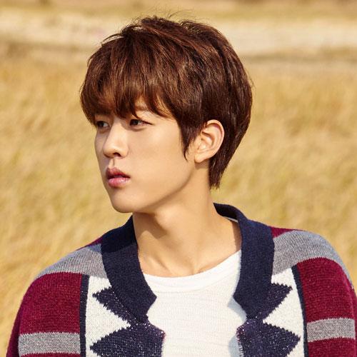 2015_INFINITE_Sung-Yeol