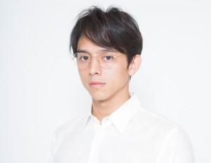 20160107_mitsushimashinnosuke
