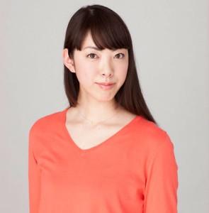 201603_morimotosatoko森本聡子