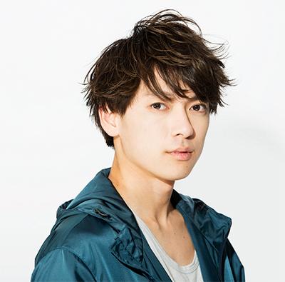 morisuke
