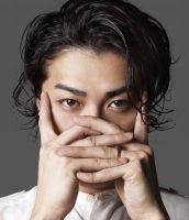 10160624_109_JinAkanishi_A