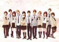 7.14ReLIFE