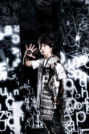 夢で見た○○が現実に!?UVERworld・TAKUYA∞がお気に入りのAKINORI YOKOZAWAアイテムBEST3