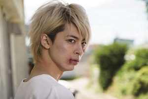 ptojk_takasugimahiro