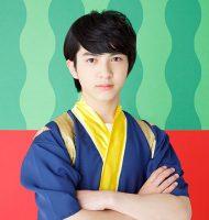 MILK_yoshida