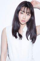 山谷花純/灰谷沙奈役