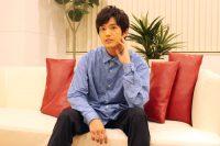 201608_yoshikmuratakuya4