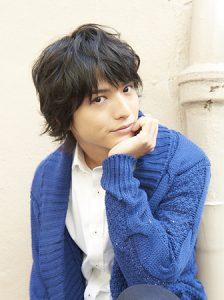 nakamura_yuichi