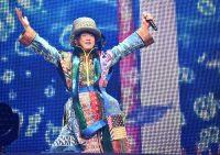 yusuke_2016tourfinal01