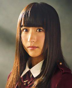 同じアイドルとして尊敬する!欅坂46・土生瑞穂が推す『ラブライブ!』メンバーBEST3