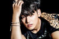 mayname_seyong