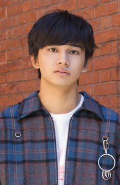 """""""紅白""""初出場&大ヒット映画でも話題!DISH//・TAKUMIが好きなバンドBEST3"""