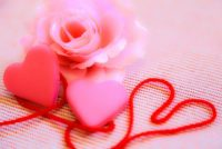 love_main