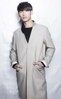 2.6UVERworld SHINTARO