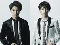 chotokkyu_koichi_takashi