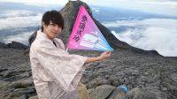 chotokkyu_takashi_sejin01