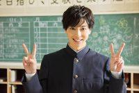 takasugi-mahiro_amasugikun01