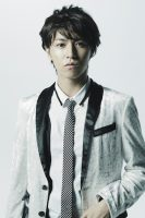 chotokkyu_takashi