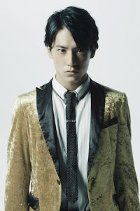 chotokkyu_yusuke