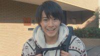 ino-hiroki_sutakon01