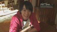ino-hiroki_sutakon03