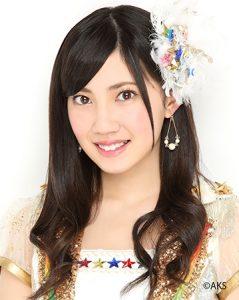 外見も内面もバッチリなあの人と幸せになりたい♡SKE48・北川綾巴が男性だったら結婚したいSKE48メンバーBEST3