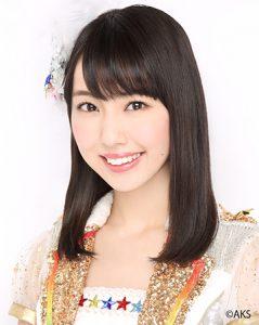 不器用なところもかわいい♡SKE48・熊崎晴香が胸キュンする理想のホワイトデーBEST3