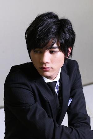 itagaki-mizuki2