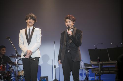 chotokkyu_utautai01