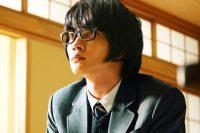 kamiki-ryunosuke_3lion
