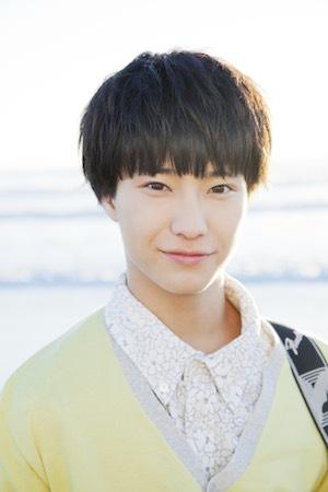sakurashimeji_tanaka-gaku