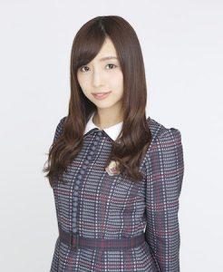 あの高級◯◯でプチ贅沢♡乃木坂46・新内眞衣が好きなアイスBEST3