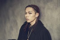 4.2FlowBack JUDAI
