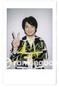 yusuke_pora