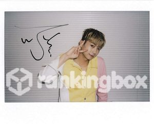 4.21WOOYOUNG.pre