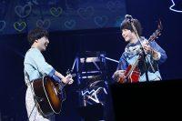 sakurashimeji_eatshun01
