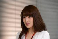 koiheta_takanashi-rin01