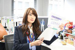 koiheta_takanashi-rin02