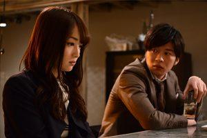 koiheta_takanashi-rin03