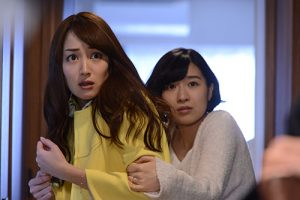 koiheta_takanashi-rin04